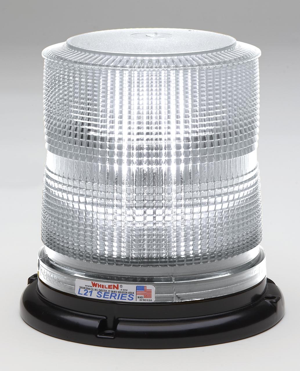 Whelen LED Beacon L21