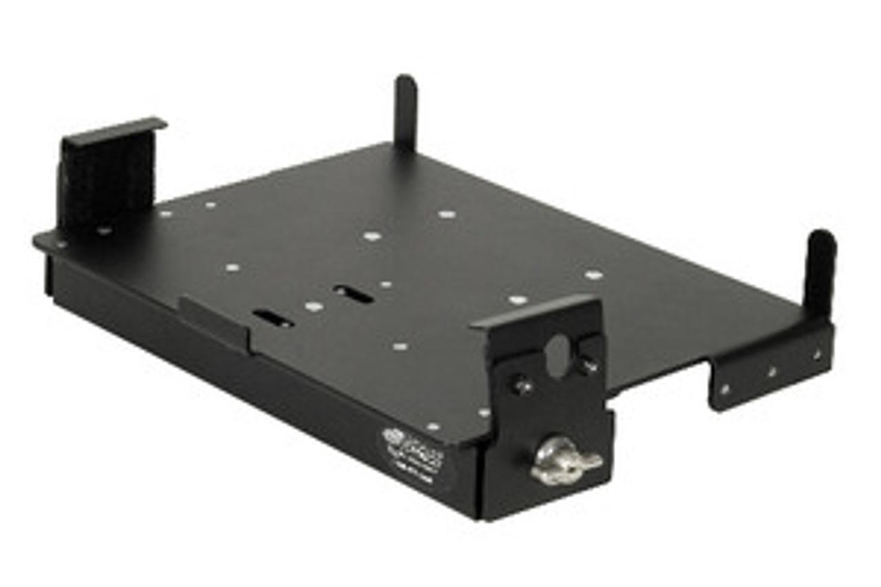 Panasonic Toughbook Laptop Mount CF27 CF28 CF29 CF30 CF31
