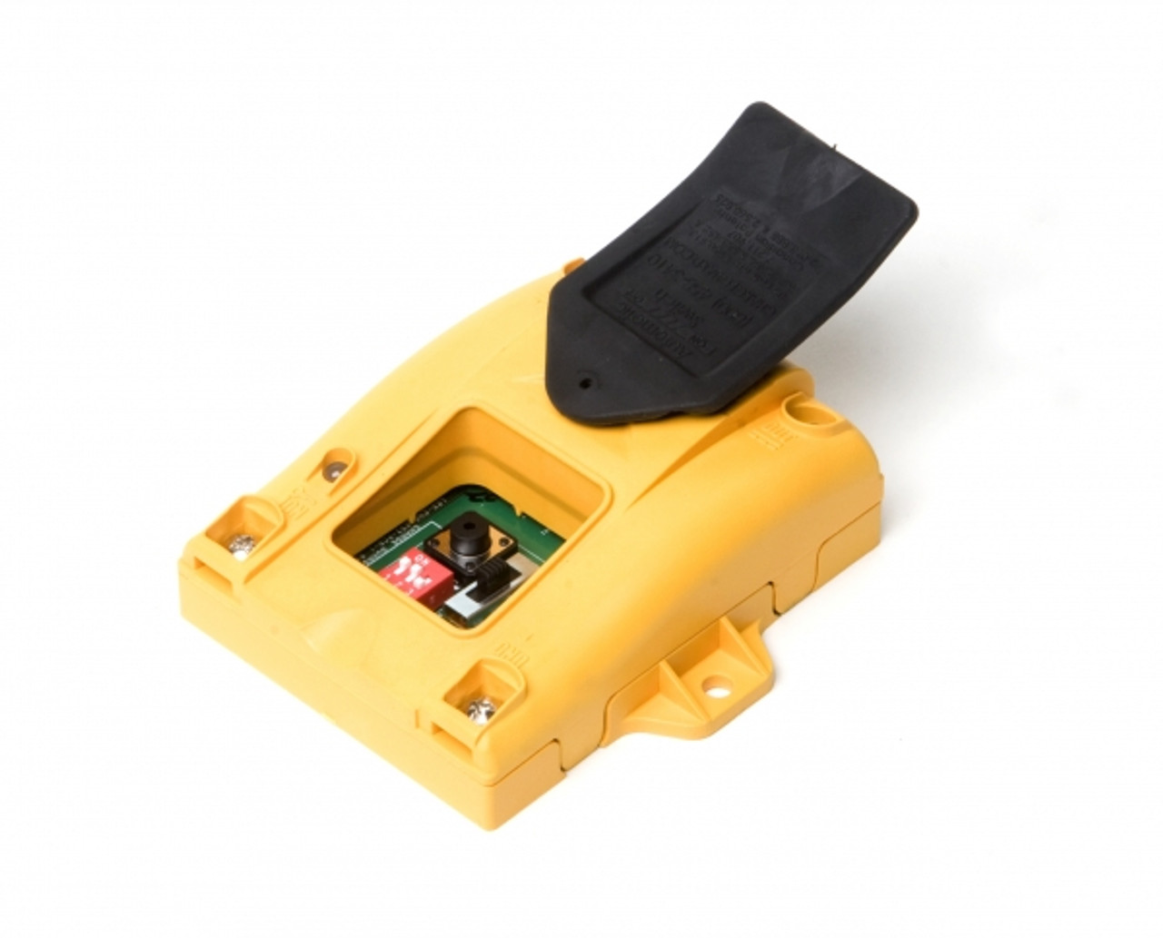Charge Guard Auto Shut Off Timer by Havis
