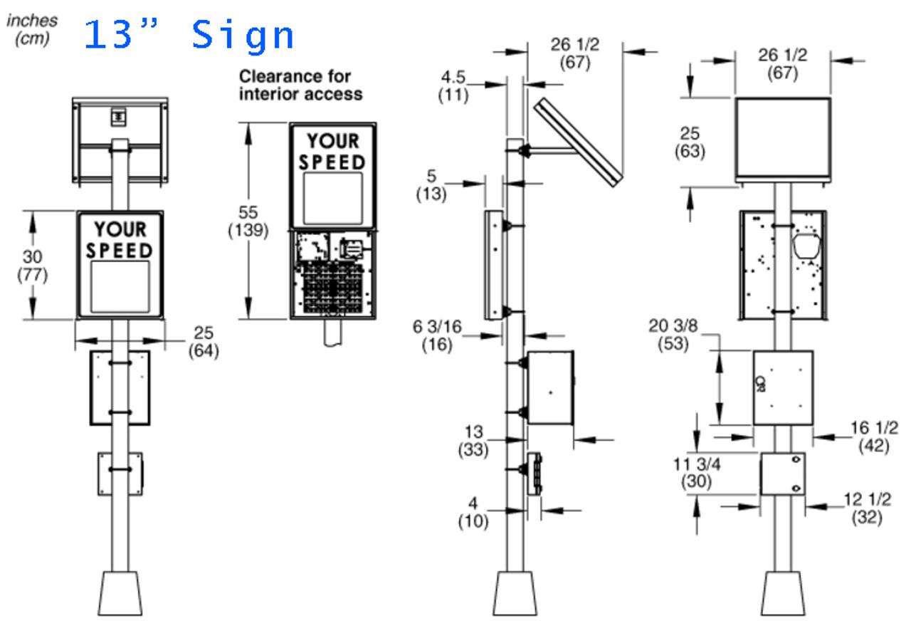 Stalker Wiring Diagram - Wiring Diagram K9 on