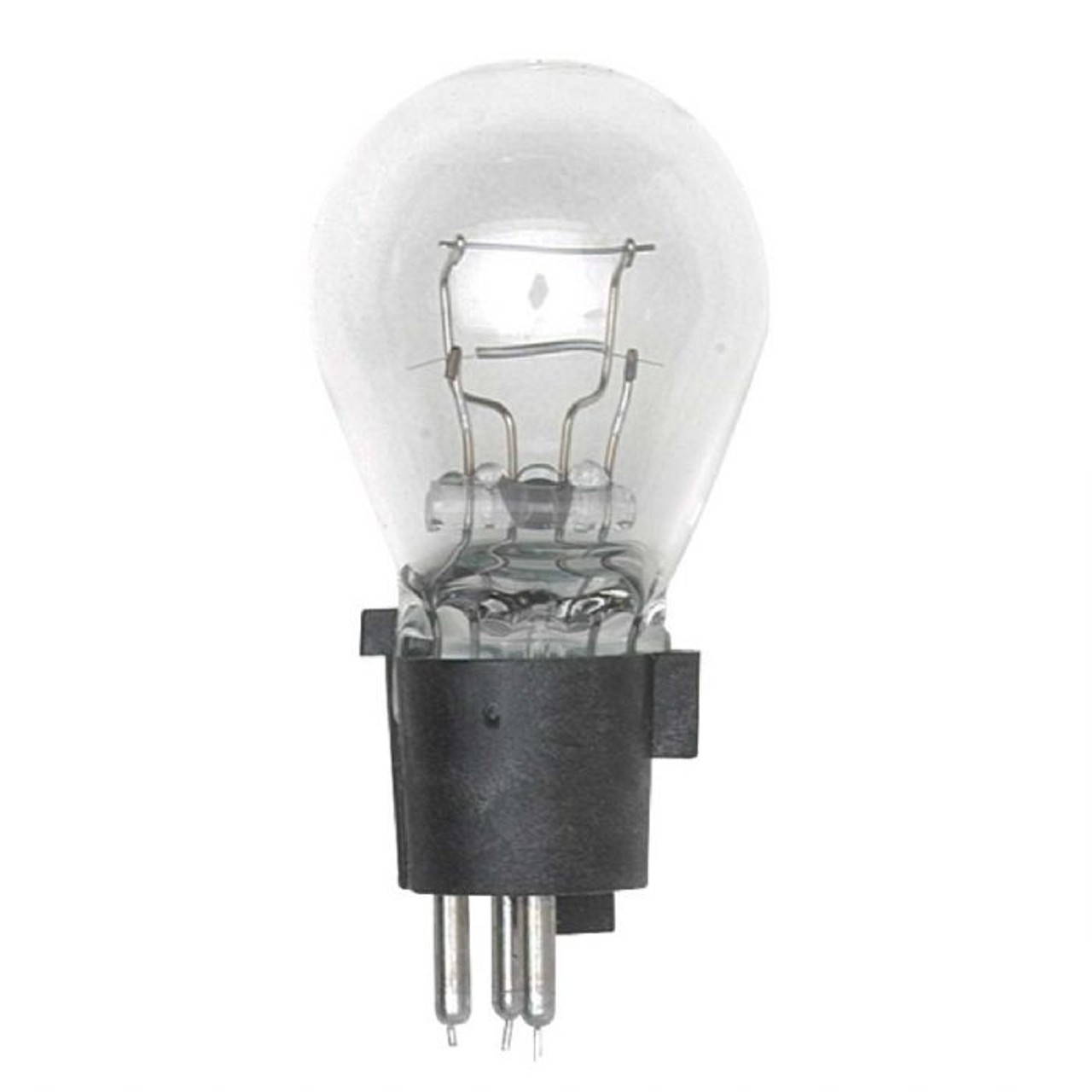 Whelen Replacement Halogen Bulb STOPSN12
