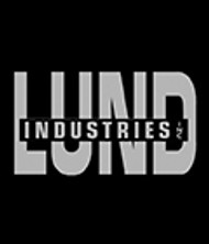 Lund Industries Inc.