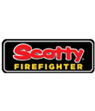 Scotty Fire
