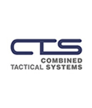 CTS Combined Tactical Systems