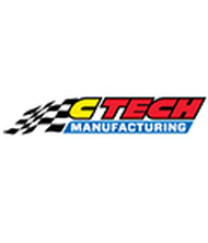 CTECH Manufacturing