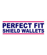 Perfect Fit Shield Wallets