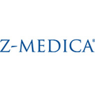 Z-Medica