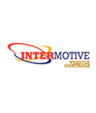 Intermotive Vehicle Controls