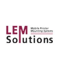 LEM Solutions