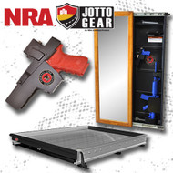 NRA Jotto Gear