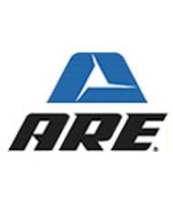 A.R.E.