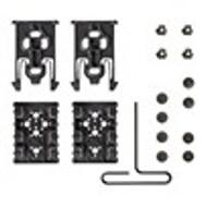 Gear Locking Systems