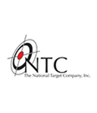 NTC The National Target, Inc.