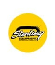 Sterling Equipment