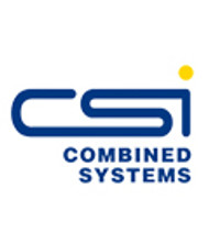 CSI Combined Systems and Penn Arms