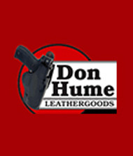 Don Hume Leathergoods