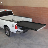 SUV, Truck, Van Slide Out Trays