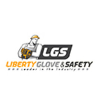 LGS Liberty Glove & Safety