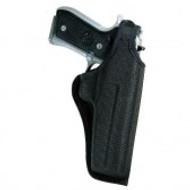 Hand Gun Holsters