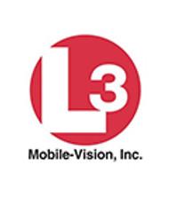 L3 Mobile-Vision, Inc.