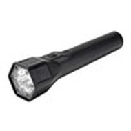 Flashlights and Headlamps
