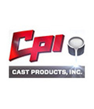 Cast Products, Inc.