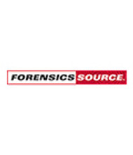 Forensic Source and The Safariland Group