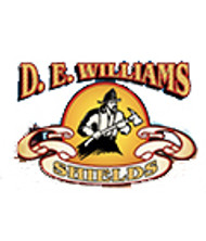 D.E. Williams Shields