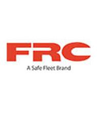 FRC A Safe Fleet Brand