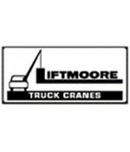 Liftmoore Truck Cranes