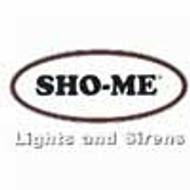 Able 2 ShoMe