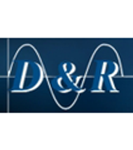 D and R Electronics