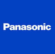 Panasonic Toughbook Docking Stations and Cradles