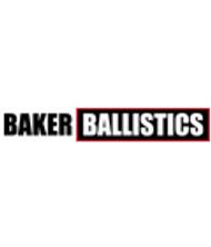 Baker Ballistics