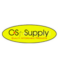 C&S Supply