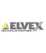 Elvex