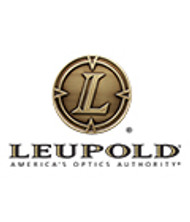 Leupold America's Optics Authority