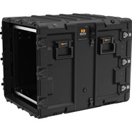 Rack-Mount (Hardigg) Cases