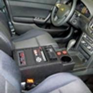 Caprice Consoles