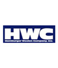 HWC Police Equipment Wholesale Distributor