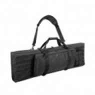 Tactical Duty Gear Bags