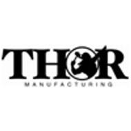Thor Manufacturing
