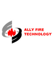 Ally Fire Technology