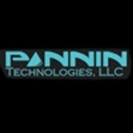 Pannin Technologies