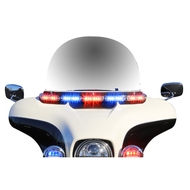 Motorcycle Police Products
