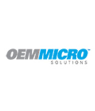 OEMMICRO Solutions