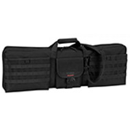 Rifle and Shotgun Bags
