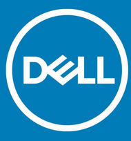 Dell Docking Stations and Cradles