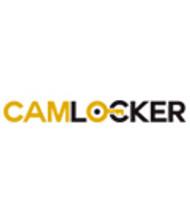 Camlocker