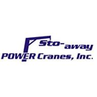 StoAway Cranes